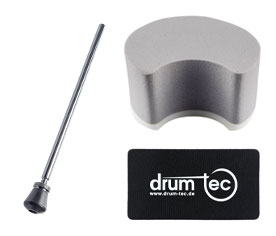 Kick Drum Parts   Spare parts for e-drums